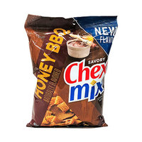 Chex Mix Honey BBQ Savory Snack Mix 248GR
