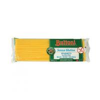 Buitoni Spaghetti Gluten Free 400GR