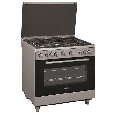 Whirlpool-90X60-CM-Gas-Cooker-Acm9412Gix-Cooker