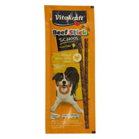 Vitakraft Original Beef Stick 20g