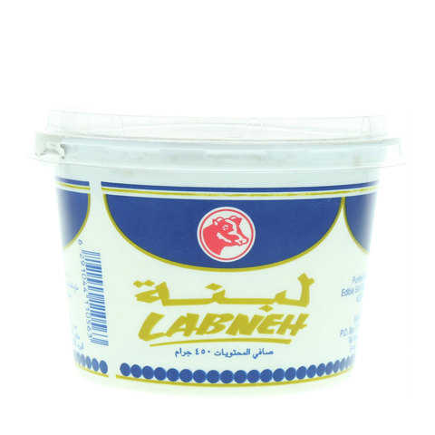 Safa-Labneh-450g