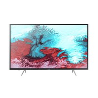 "Samsung LED TV 43"" UA43K5002"