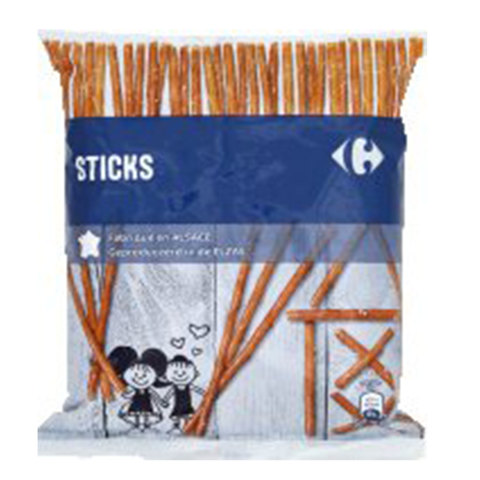 Carrefour-Salted-Sticks-250g