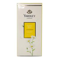 Yardley London Eau De Toilette English Daisy 125ml