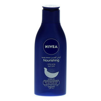 Nivea Nourishing Body Lotion 125ml