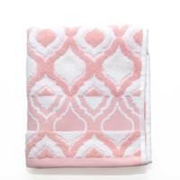 Cannon Hand Towel Peach 41X66cm