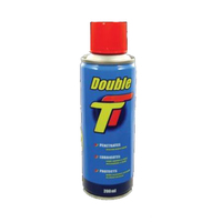 Double TT Spray Maintenance 200ML