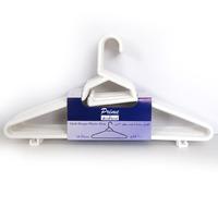 Prime Hanger 42Cm 10Pc Plastic