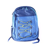 hp Active Backpack 15.6 Inch Blue And Yellow
