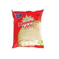 Bayara Gram Flour 1Kg Special Offer