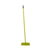 Rozenbal Basic Broom With Handle