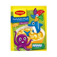 Maggi Kids Pasta 50GR