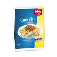 Dr Schar Gnocchi Di Patate Gluten Free 300GR