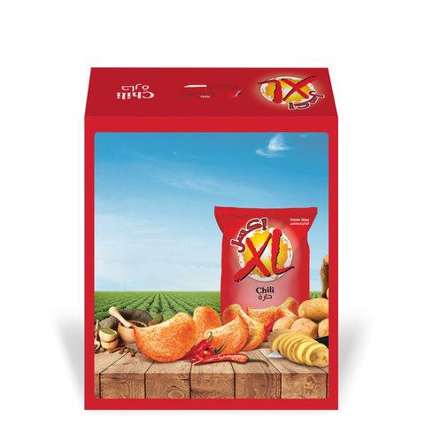 XL-Potato-Chips-Hot-26gx14