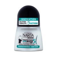 Narta Protection 5 Complete Protection Clothing Skin Roll 50ML