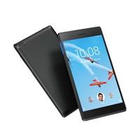 "Lenovo Tablet TB-7304I 3G 7"""
