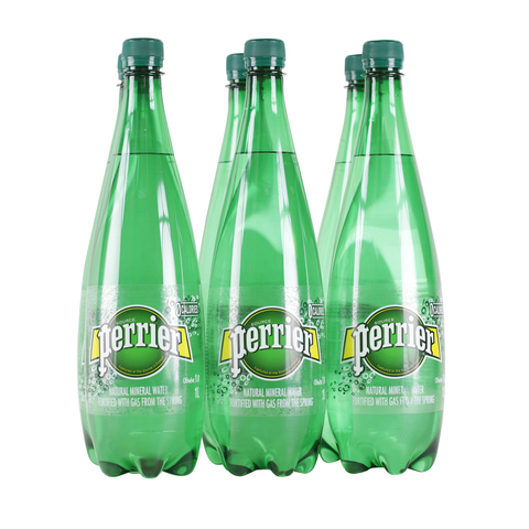 Perrier-Natural-Mineral-Water-1L-x6