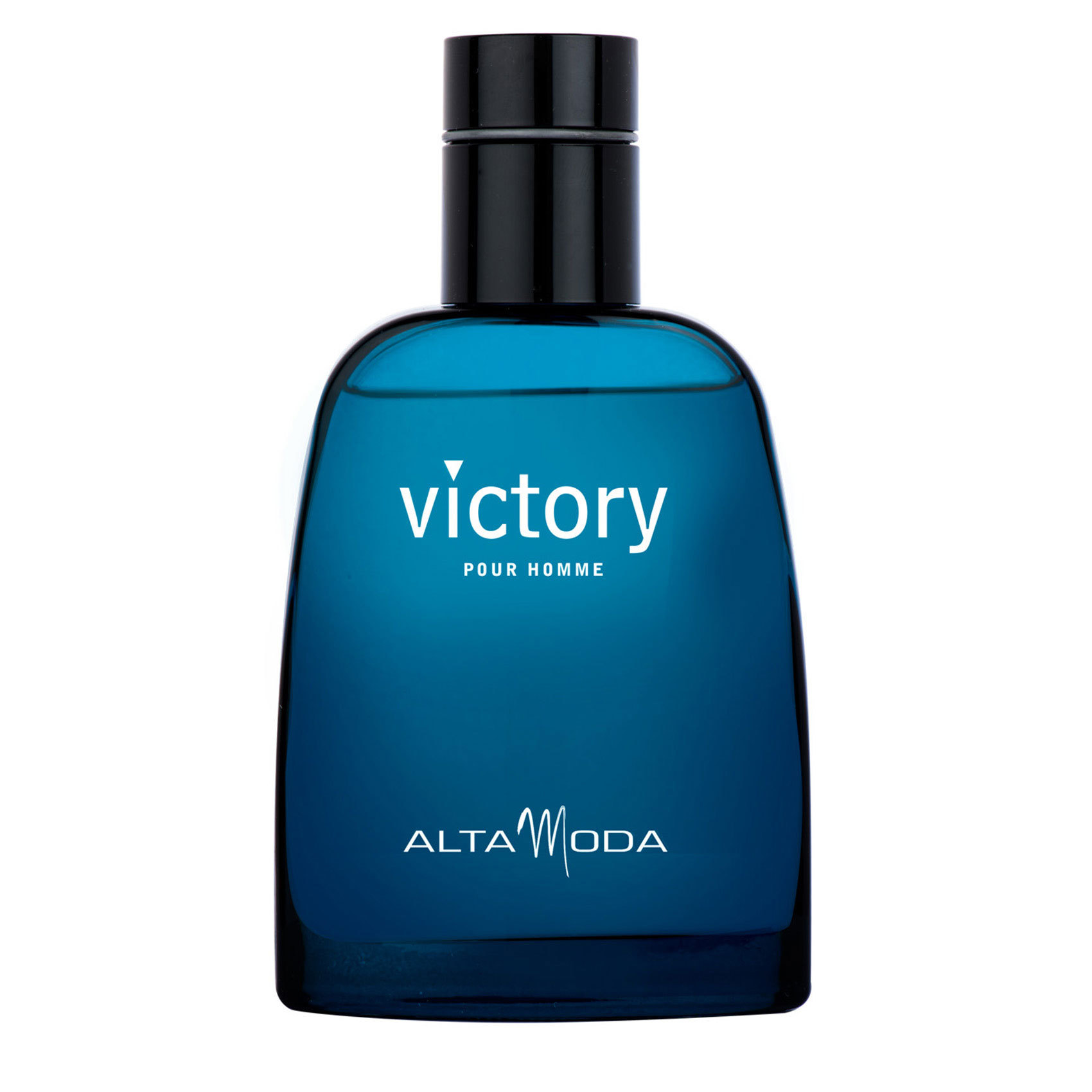VICTORY 610 100ML EDT AM