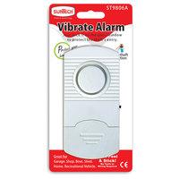 Door Bell Entry Alarm Rl-9806Aa