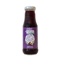 Fruitastic Jallab Drink 250ML