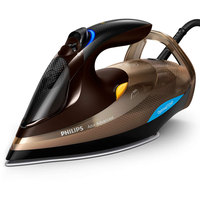 Philips Steam Iron Gc4936