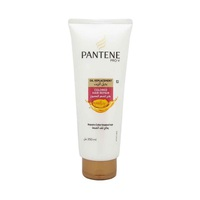 Pantene Oil Replacement Pro-V Colored Hair 350ML