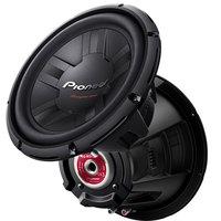 Pioneer Car Speaker TS-W311D4