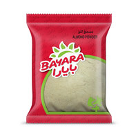 Bayara Almond Powder 200g