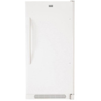 Frigidaire 575 Liters Fridge MRA21V7QW