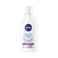 Nivea Smooth Caring Micellar Water Dry Sens 400ML