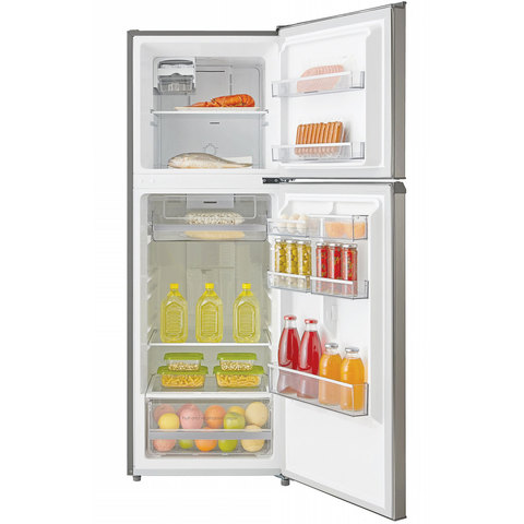Westpoint-250-Liters-Fridge-WNMN2516ERI