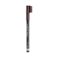 Rimmel Pen For Eyebrow Professional No 001