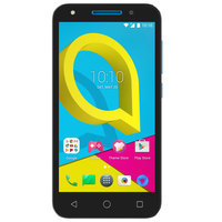 Alcatel U5 4047F Dual Sim 16GB Black
