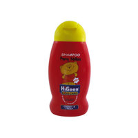 Higeen Kids Shampoo Bibo 250 Ml