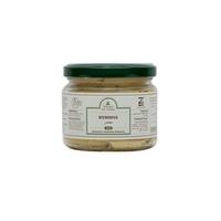 Terroirs Du Liban Hummus 300GR