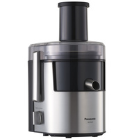 Panasonic Juice Extractor MJDJ01S