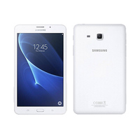 "Samsung Tablet A7 T285N 7"" White"