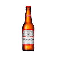 Budweiser USA Beer 355ML