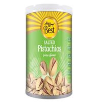 Best Salted Pistachio 400g