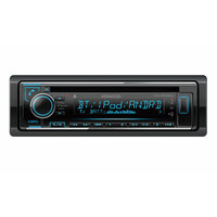 Kenwood USB,CD Receiver  KAC BT 620U