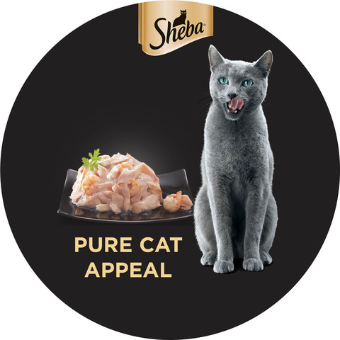 SHEBA®-Dome-Prime-Cuts-of-Tuna-and-Prawn-Wet-Cat-Food-Can-80g