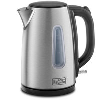 Black&Decker Kettle Cordless JC450-B5