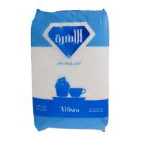 Al 0sra Fine Sugar 5Kg