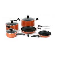 Tefal Prima Cooking Set 10 Pieces