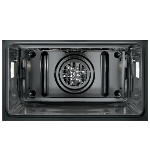 Electrolux-Built-In-Microwave-Oven-EOM5420AAX