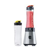 Electrolux Blender Go Drin ESB2500