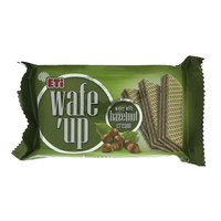 ETI Wafe ' Up Wafer with Hazelnut Cream 40g