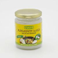 Rapunzel Coconut Oil 200 g