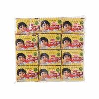 Parle-G Original Gluco Biscuits 56.4g x12