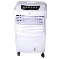 First1 7.5 Liter Air Cooler FCO-561 With Remote Control